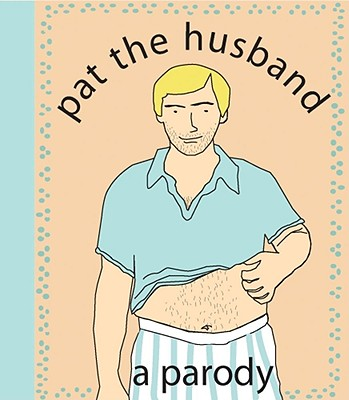Pat the Husband By Nelligan, Kate Merrow